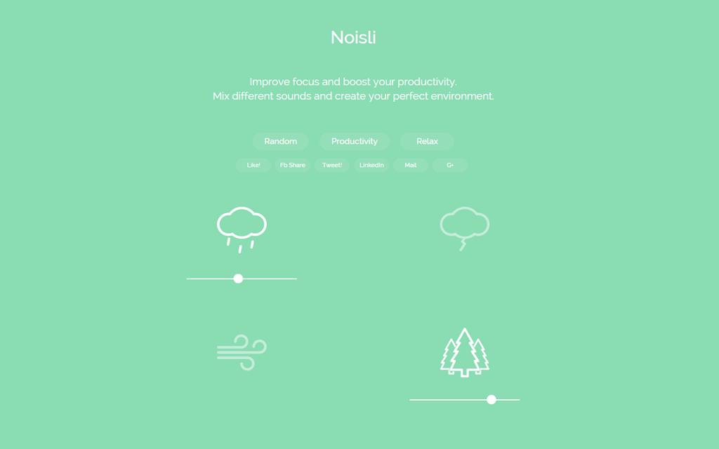 Blog Unimed_VTRP_Noisli