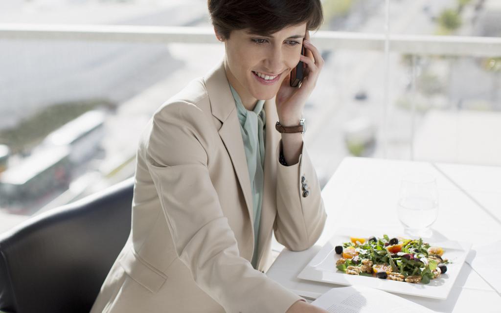Blog Unimed VTRP Alimentos que ajudam a aumentar a produtividade