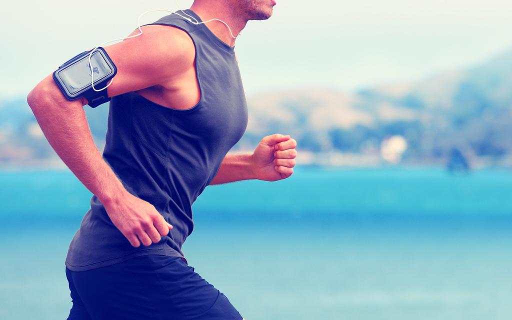 Blog Unimed VTRP cuidados exercicios físicos no verão