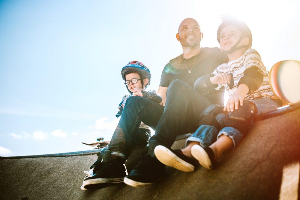 Blog-Unimed-pais-filhos