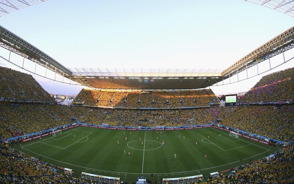 Copa sustentabilidade blog unimed vtrp 2