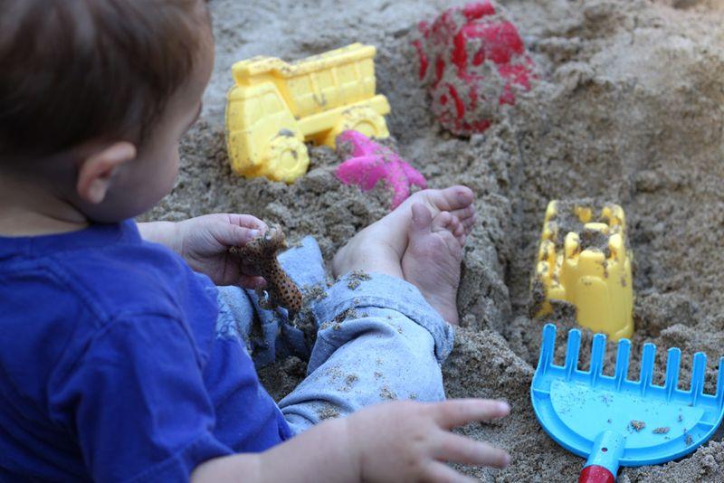 Anticorpos Criança Caixa Areia Blog Unimed VTRP  (5)