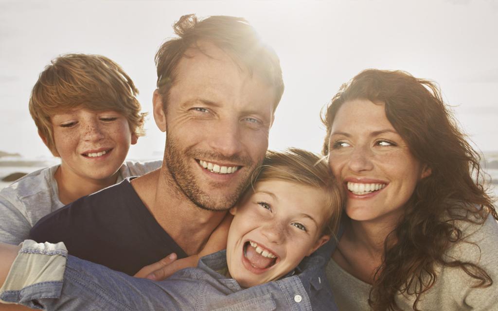 Blog Unimed VTRP Itens que contribuem para a felicidade