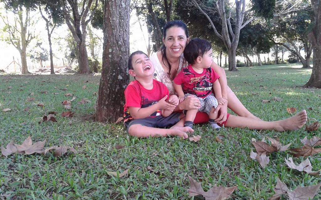 Blog Unimed VTRP Dudu Lisi e Felipe
