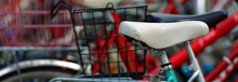 Uruguai armas bicicletas Blog Unimed VTRP 3
