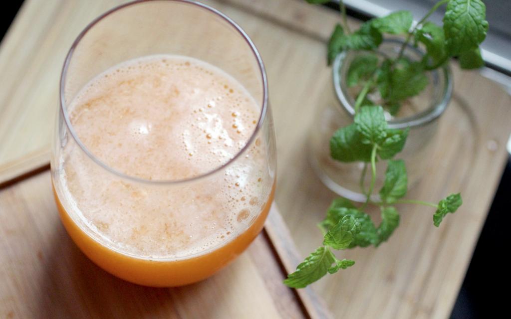 Blog Unimed VTRP Combinações para sucos saudáveis