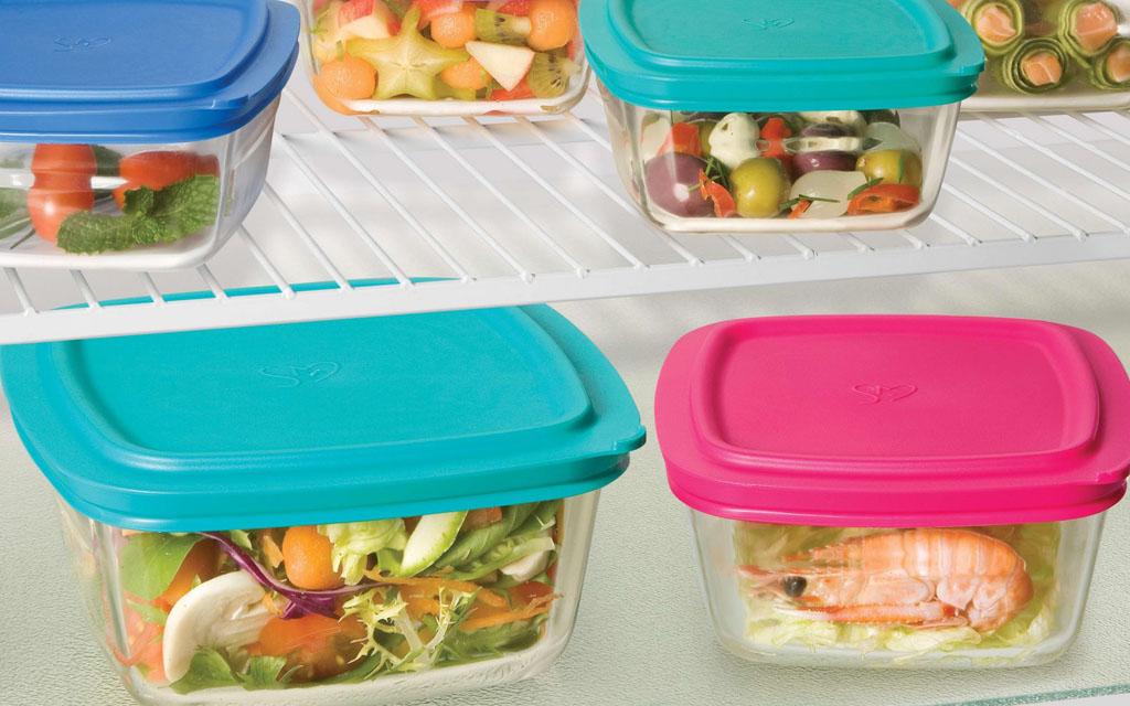 Intoxicação Alimentar Cuidados Blog Unimed VTRP 3