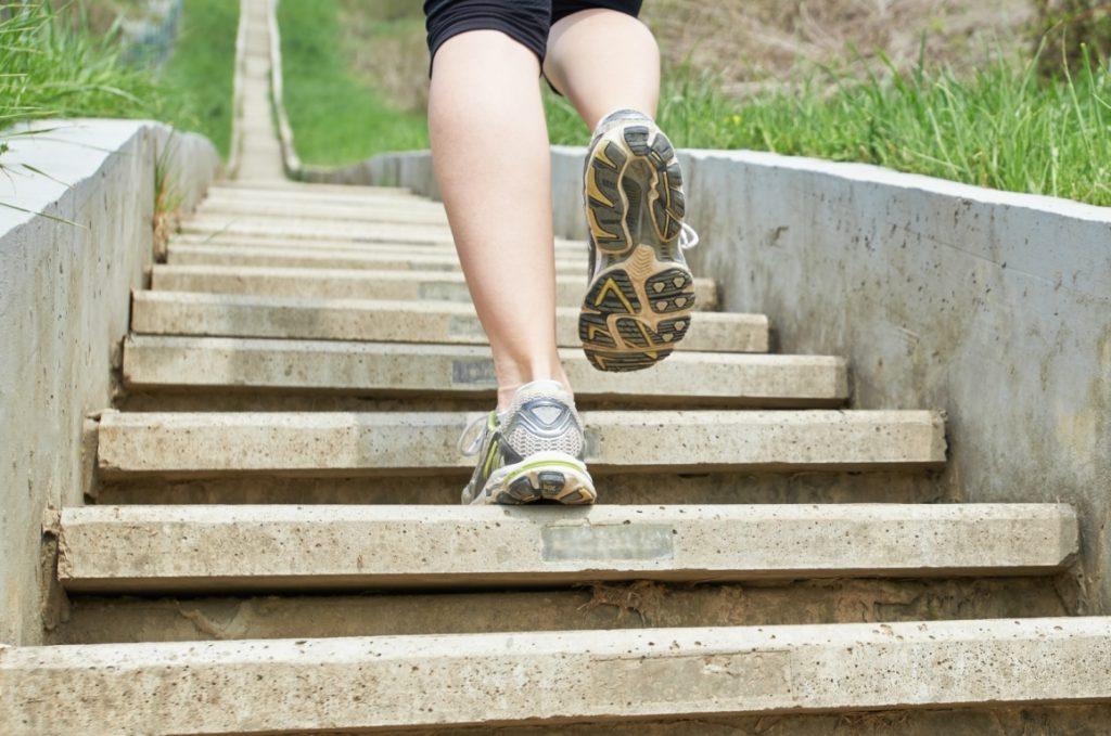 Blog_Unimed_VTRP_subir-escadas