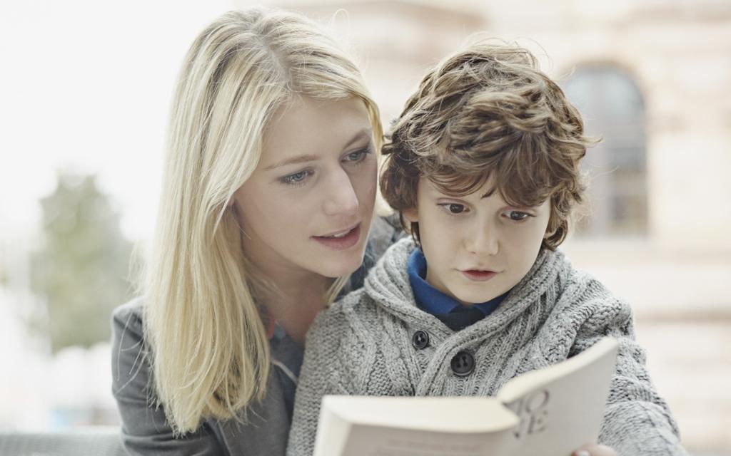 Blog Unimed VTRP Incentivo a leitura em casa
