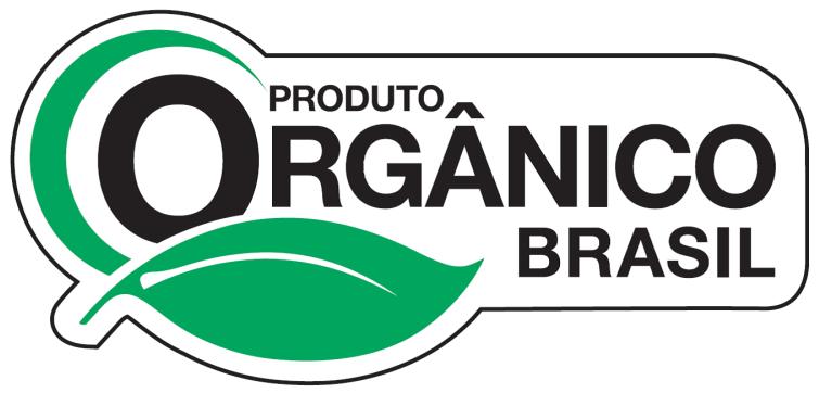 Organicos Blgo Unimed Cartilha (1)