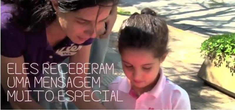 #doebalões Blog Unimed Abrale (2)