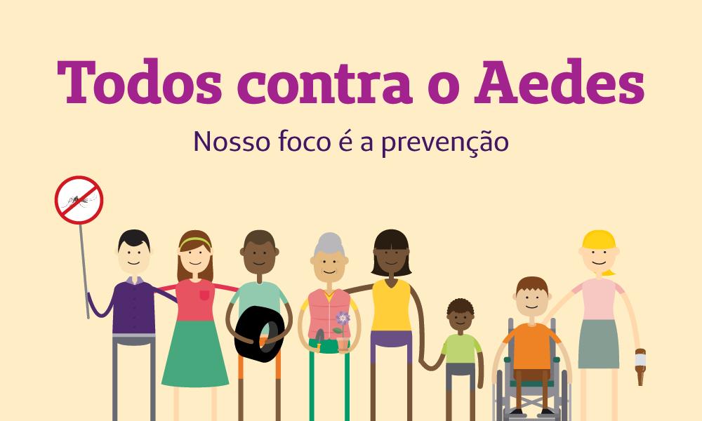 Blog-Unimed-VTRP-campanha-aedes