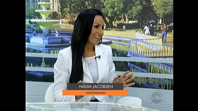 entrevista-nutri-nádia-RBS-TV