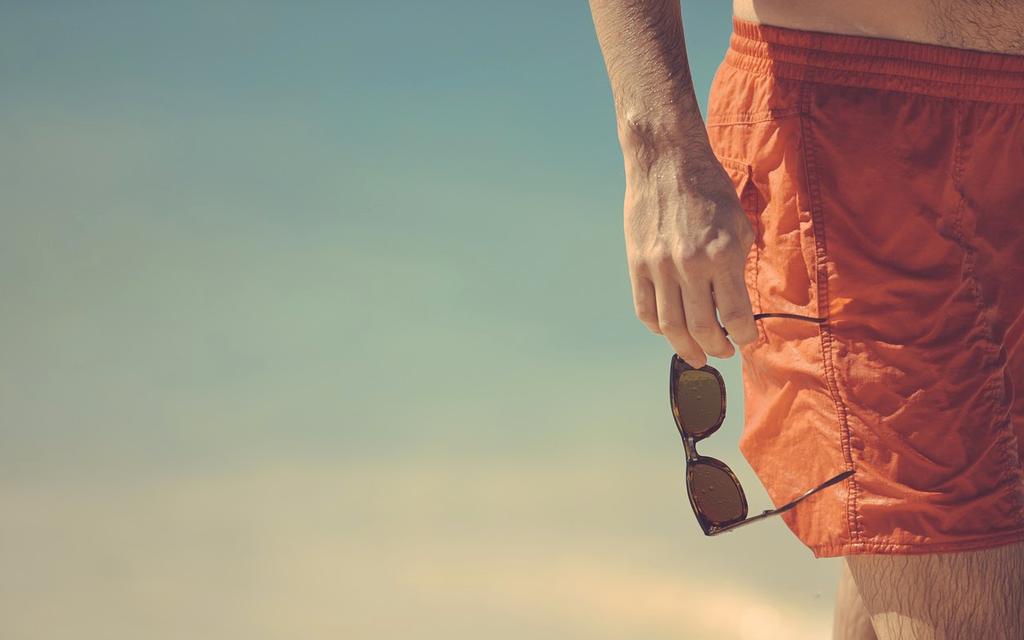 Blog Unimed VTRP Cuidado com a pele no verão
