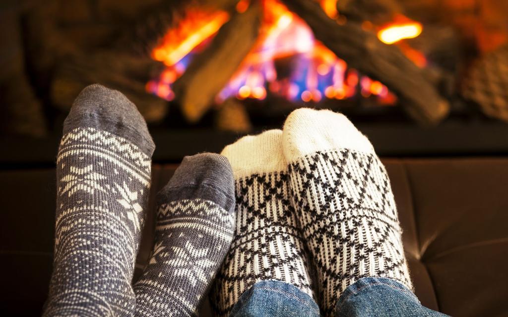 Blog Unimed VTRP Cuidados Inverno