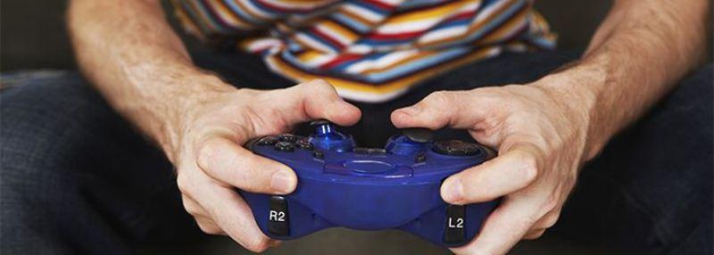 Games Memória Idosos Blog Unimed VTRP 6