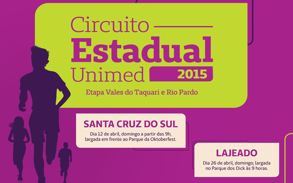 Blog Unimed_Circuito Unimed