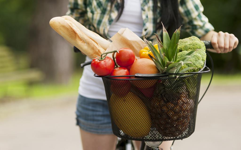 Blog Unimed VTRP alimentação saúde e prevenção