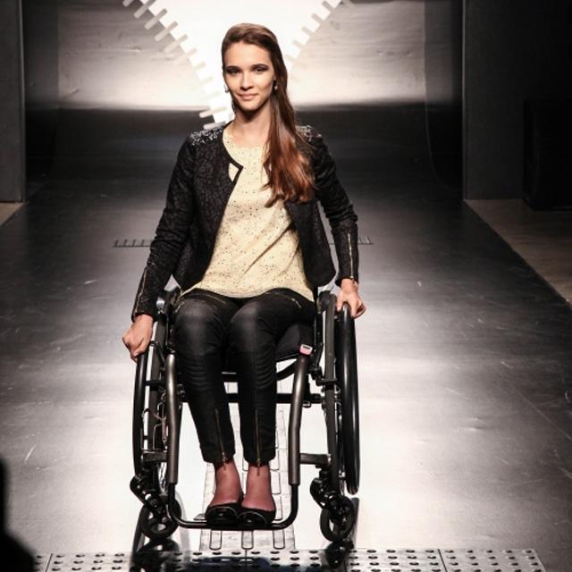 Moda Inclusiva Blog Unimed VTRP 3