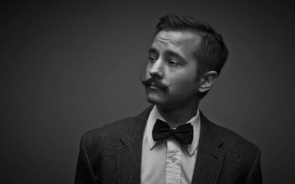 Movember 2