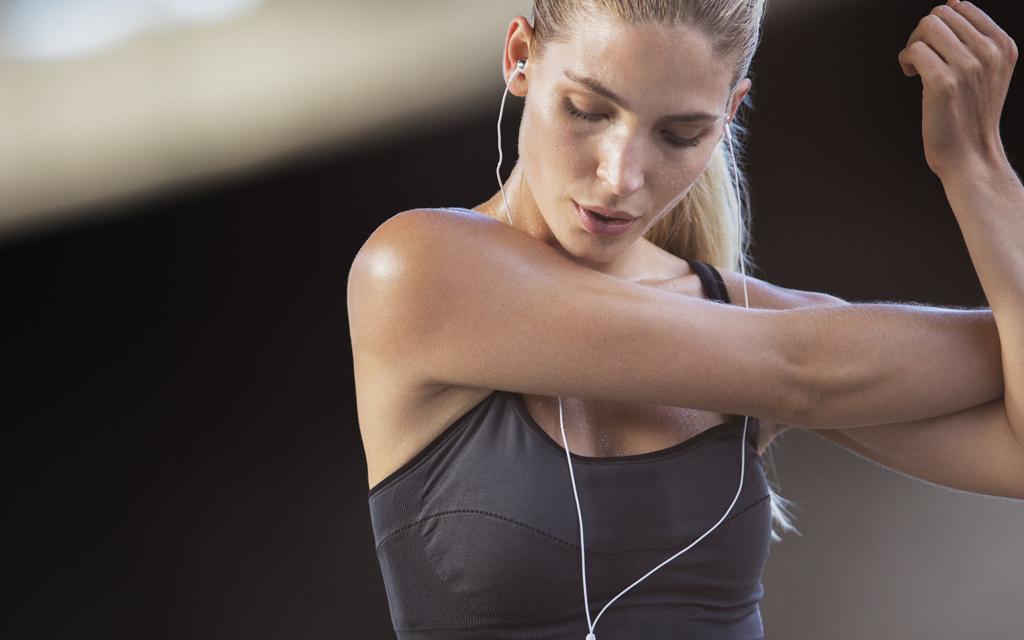 Blog Unimed VTRP Cuidados exercícios no verão