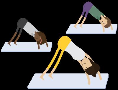 Blog-Unimed-yoga_para_criancas