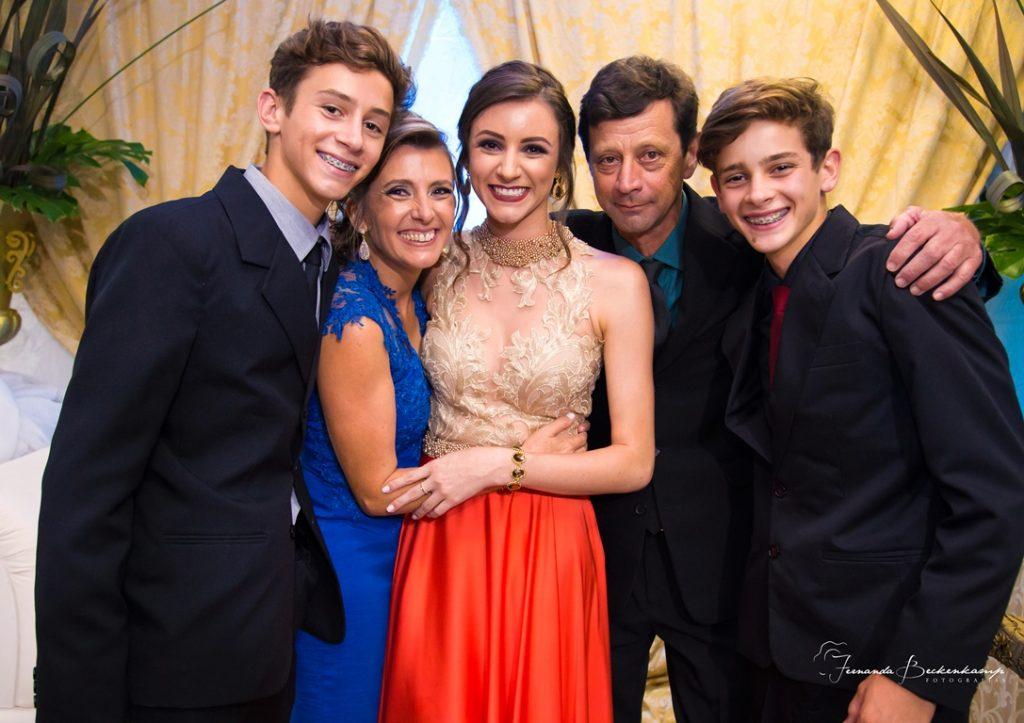 Família_João Cláudio
