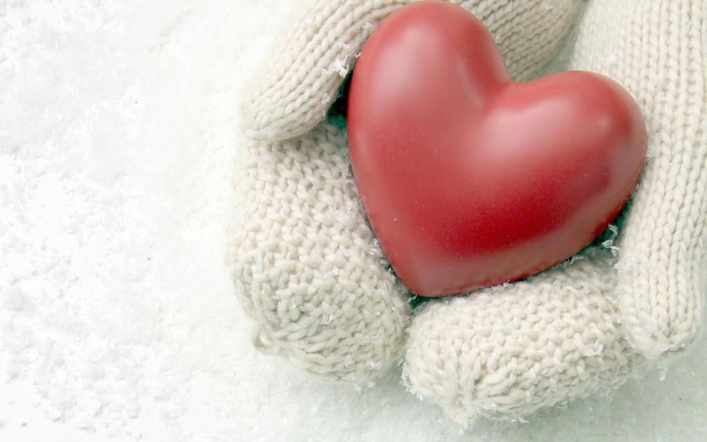 Blog Unimed_aquecer coração