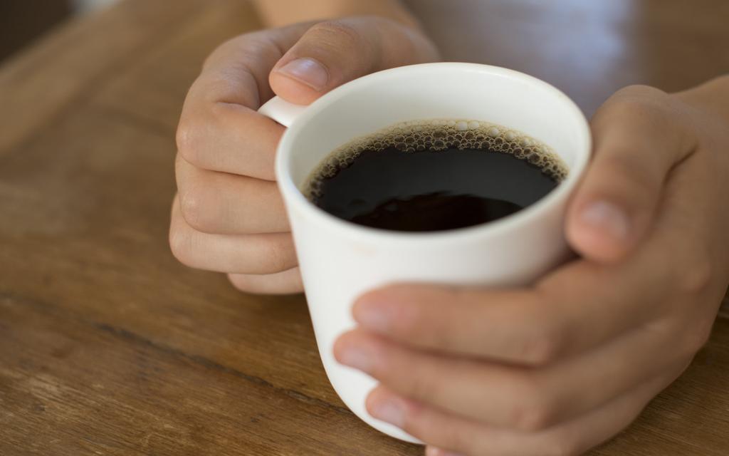 Beneficios Cafe Blog Unimed VTRP 3