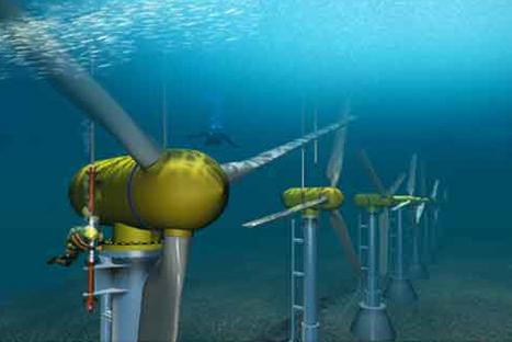 Energia fundo do mar Blog Unimed VTRP