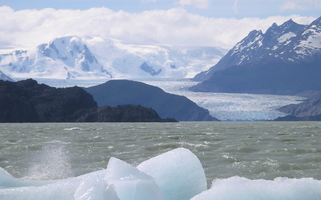 Mudanças Climaticas Blog Unimed VTRP1