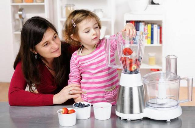 Vitaminas de frutas nutritivas para crianças blog unimed vtrp 2