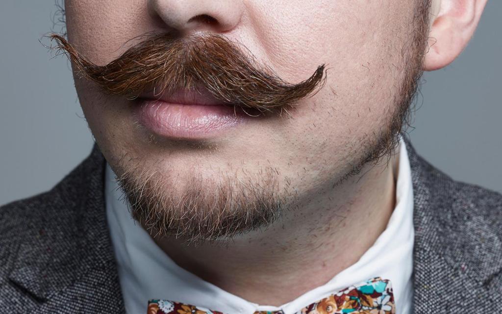 Blog Unimed VTRP Movember