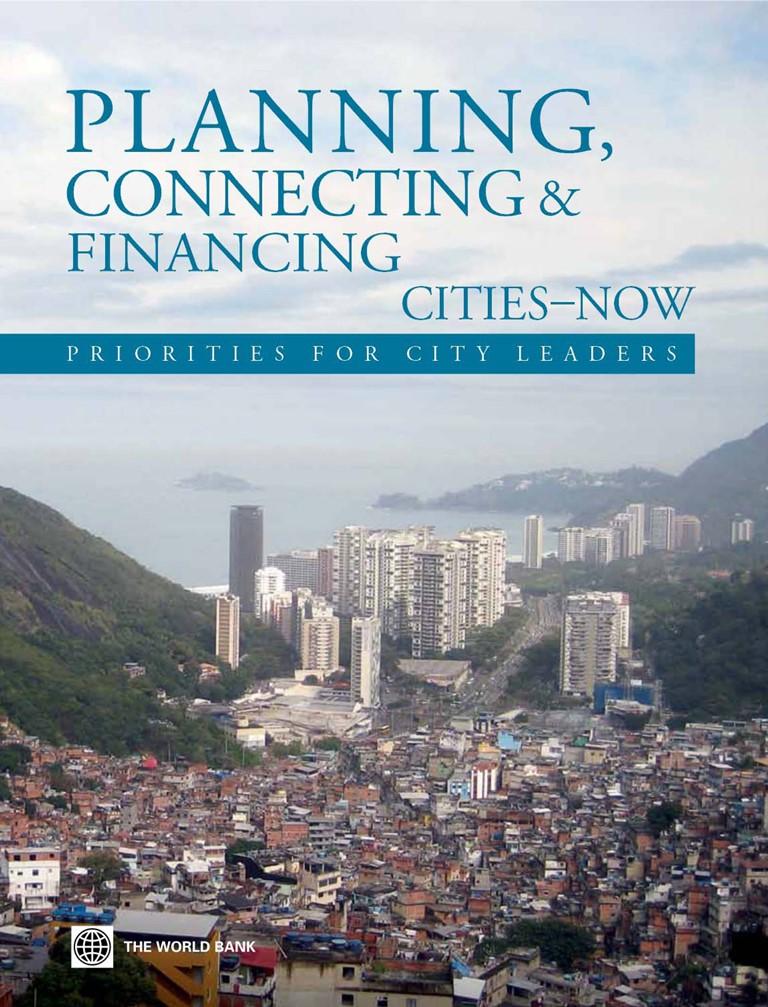 Urbanization-Planning-Connecting-Financing-2013.pdf