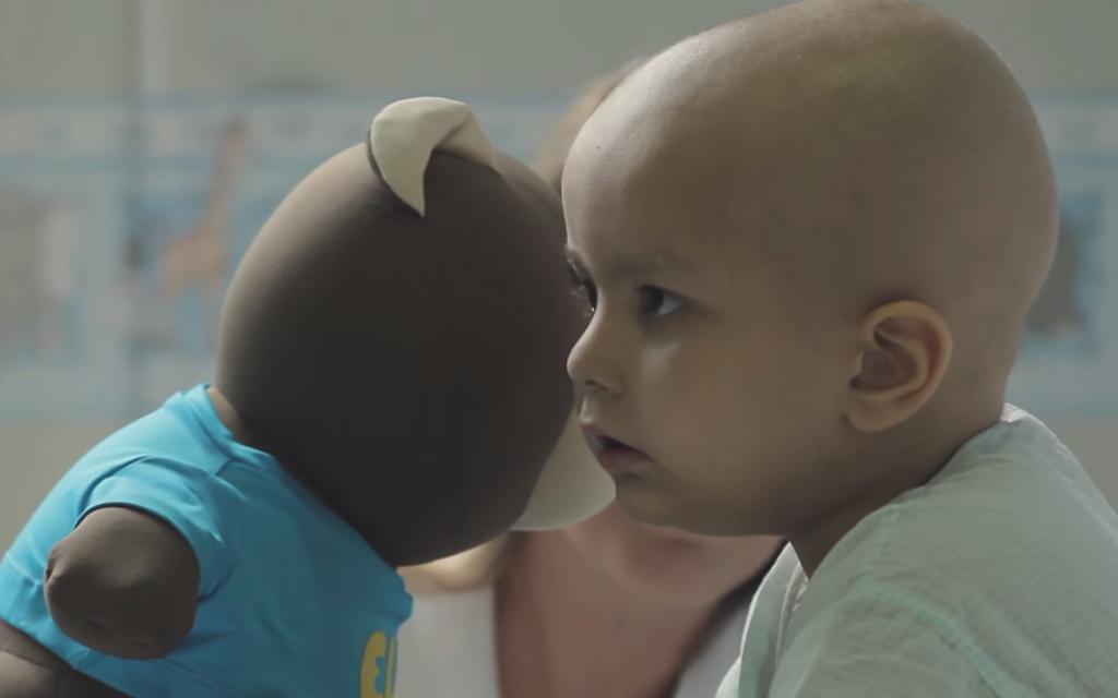 Elo-Ursinho-mensagens-whats-app-tratamento-cancer-blog-unimed-vtrp-1