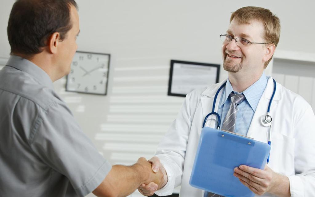 Blog Unimed VTRP Ferritina Saiba quando procurar um médico