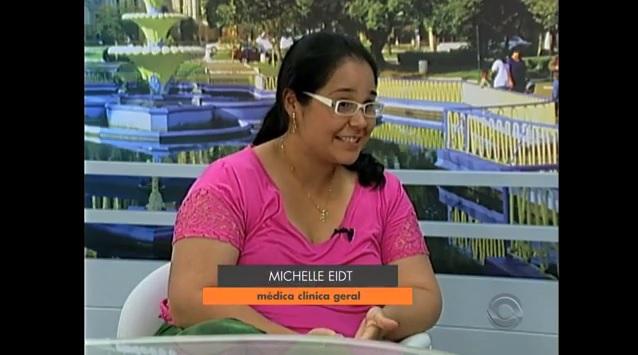 RBS-TV-entrevista-dra-michelle-1