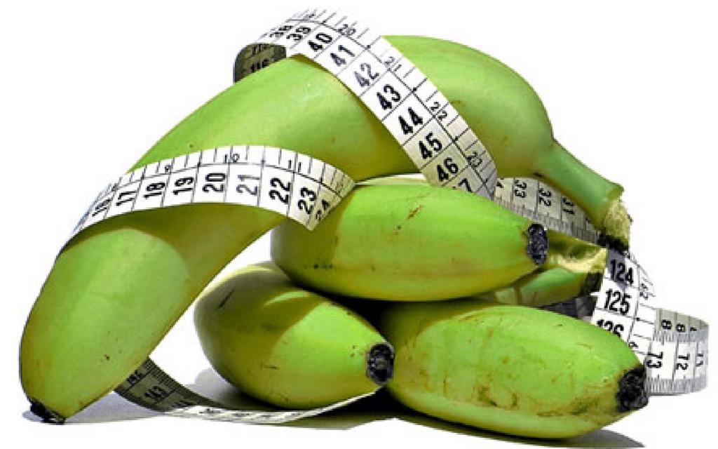 Blog Unimed_Banana Verde