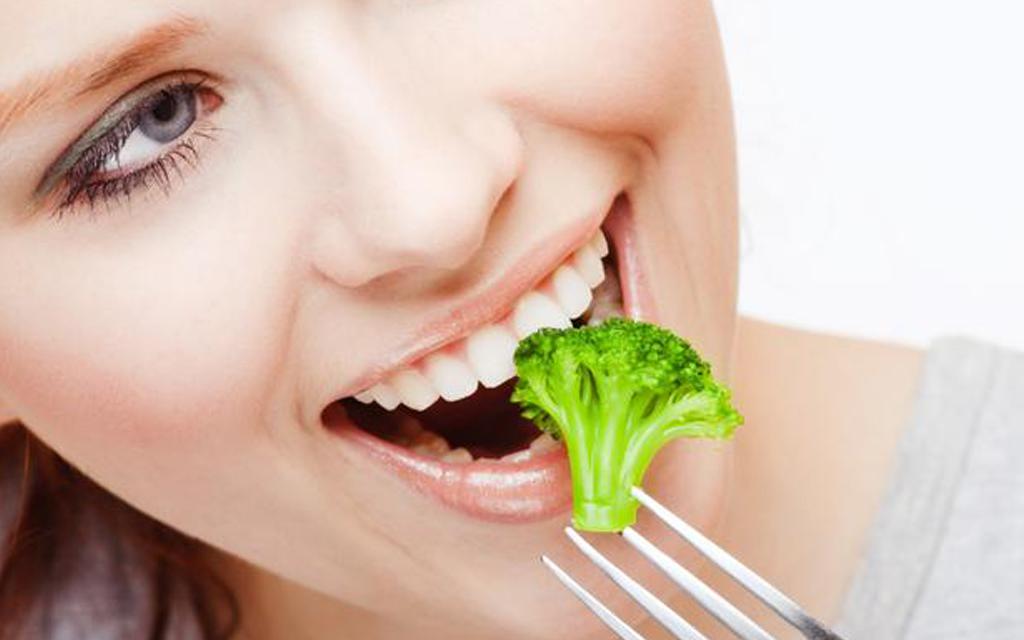 Blog Unimed_Alimentos beleza