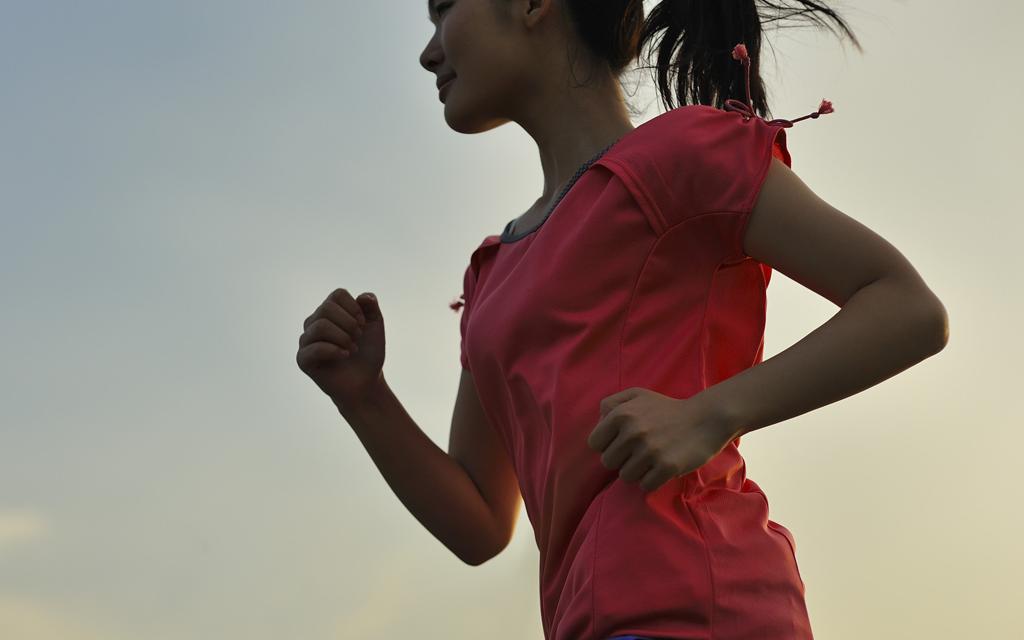 Blog Unimed VTRP Exercícios que fazem bem ao coração corrida