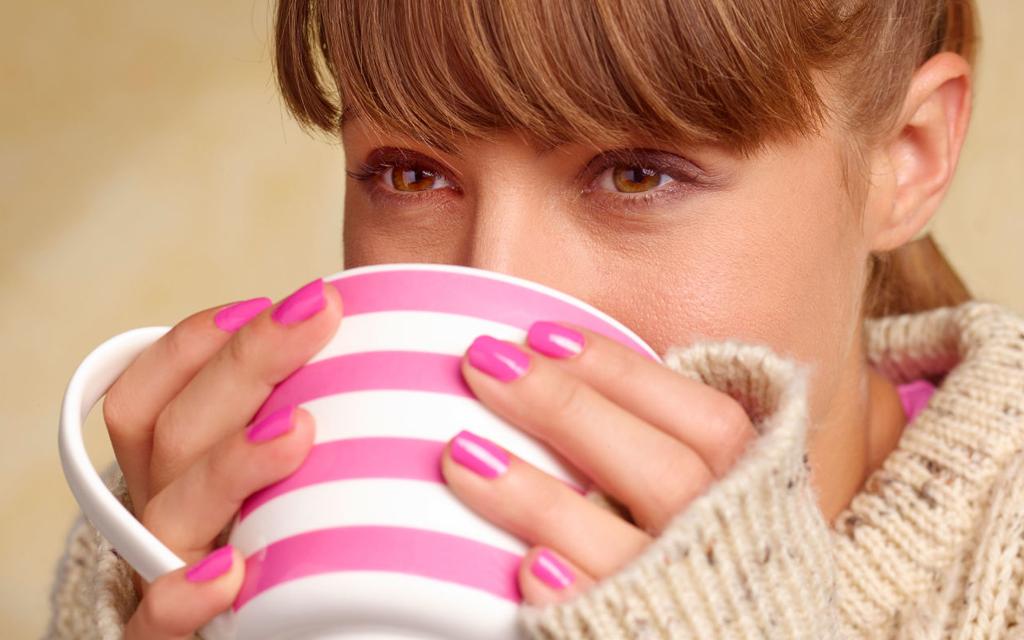 Blog Unimed VTRP Como evitar doenças respiratórias
