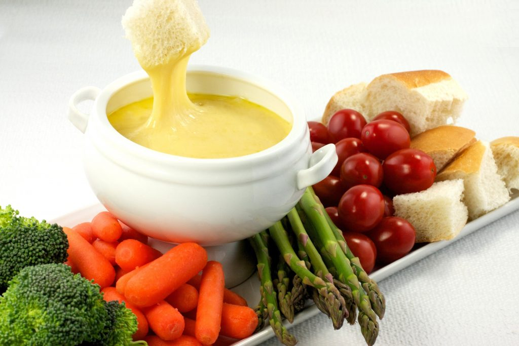 Blog-Unimed-fondue-saudavel