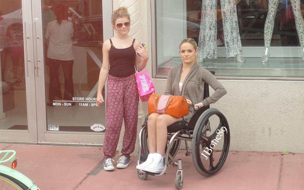Blog Unimed VTRP Autoestima pessoas com deficiência