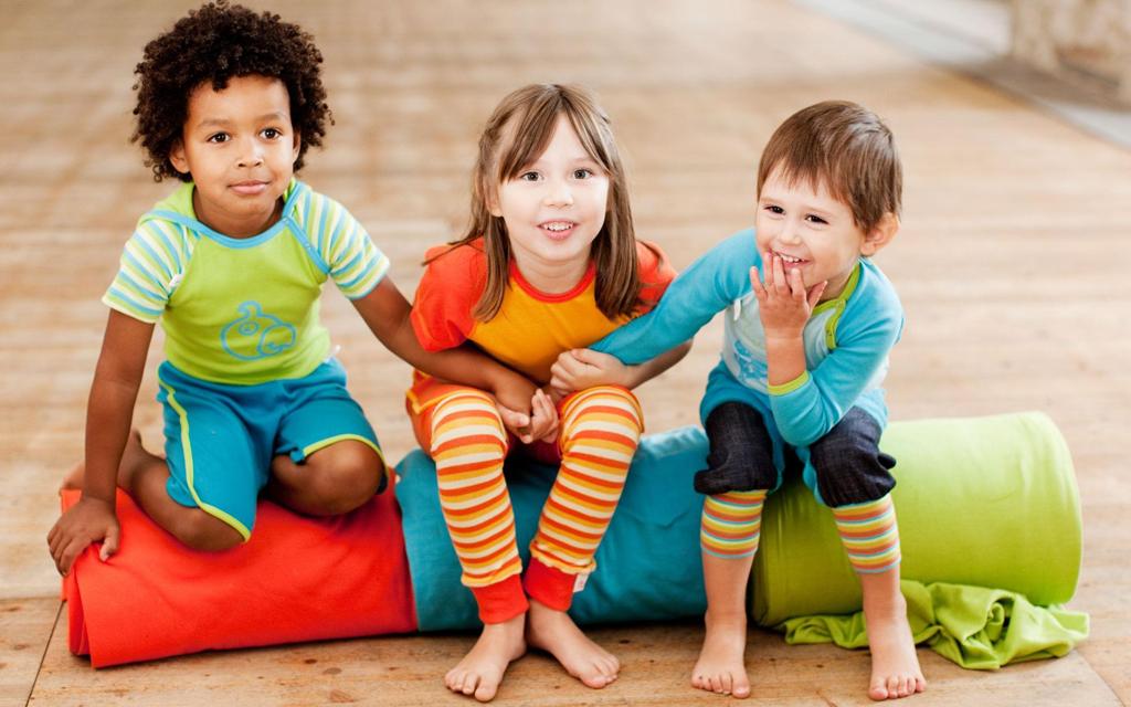 Blog-Unimed-VTRP Moda Sustentável Crianças
