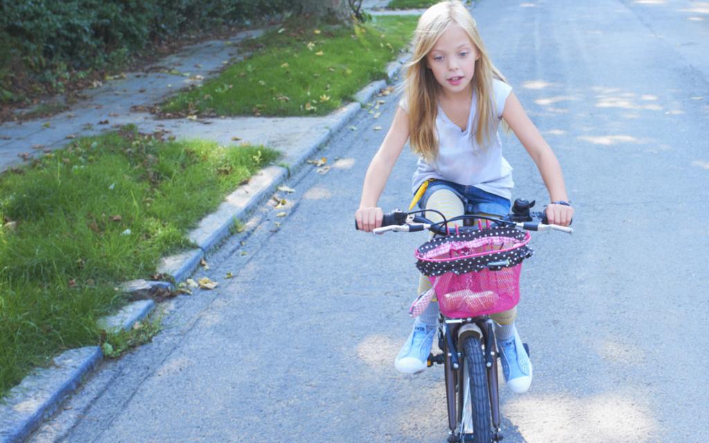 Blog Unimed VTRP Prevenção da Obesidade Infantil