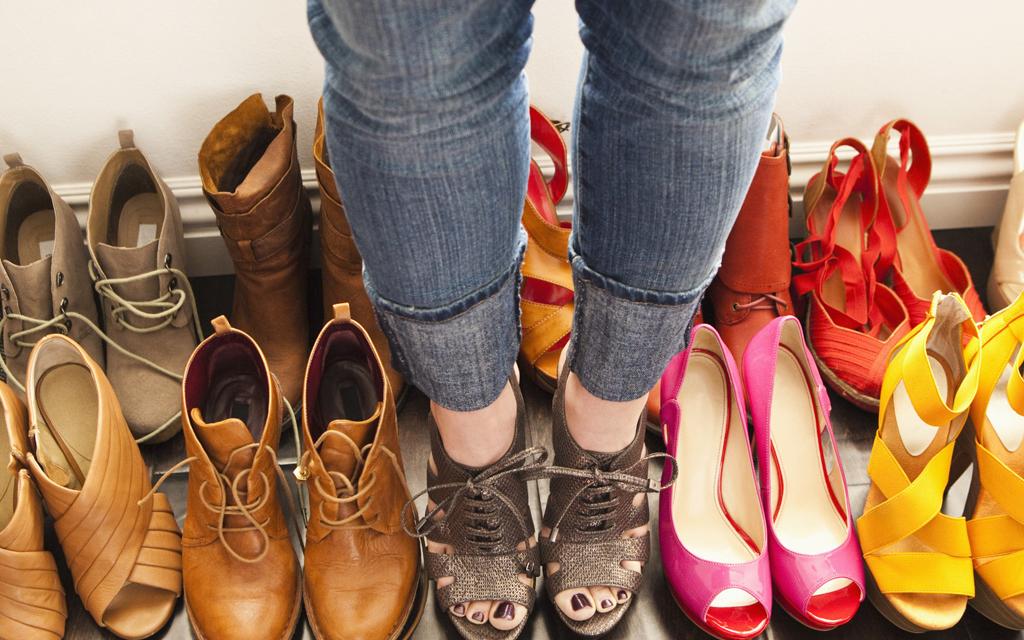 Blog Unimed VTRP Cuidados saltos joelhos