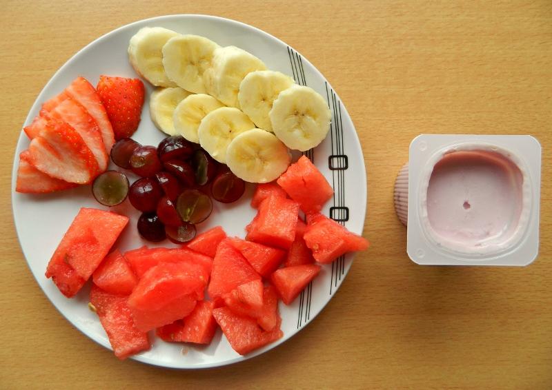 Café Manhã Saudável Gostoso (2)