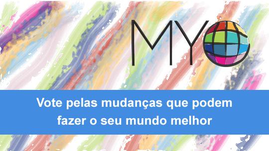 myworld-10.05
