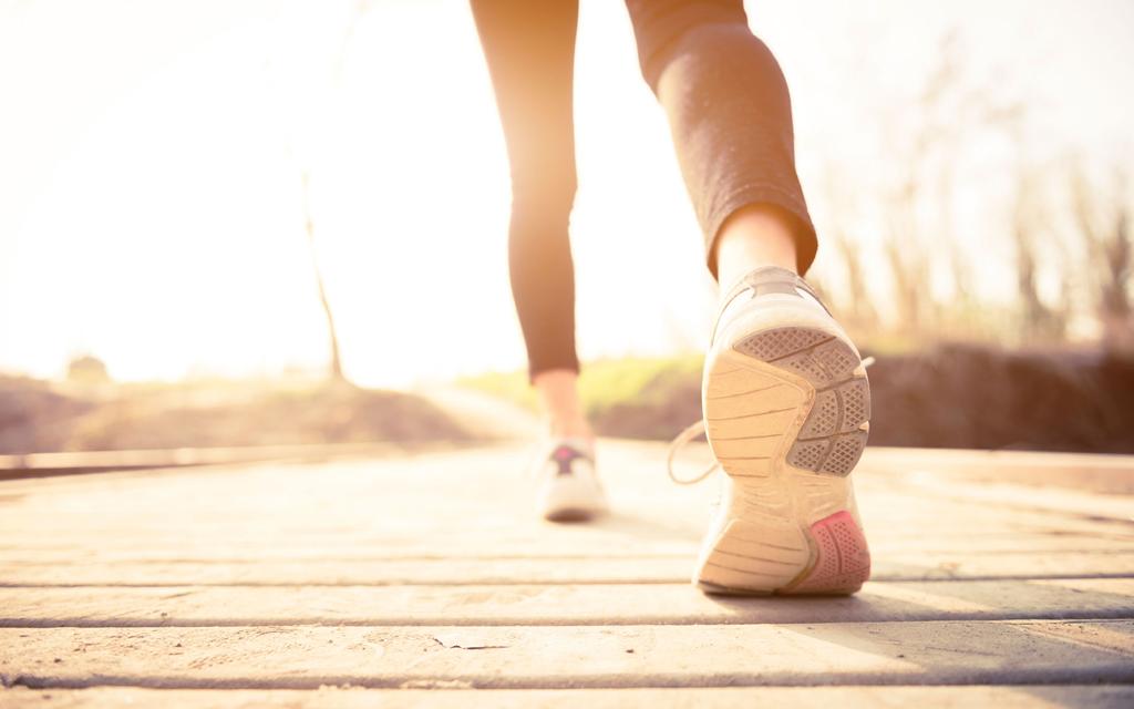 Blog Unimed VTRP Conheça a diferença entre emagrecer e perder peso