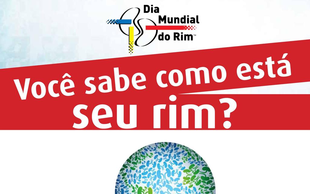 Blog Unimed_Dia do rim